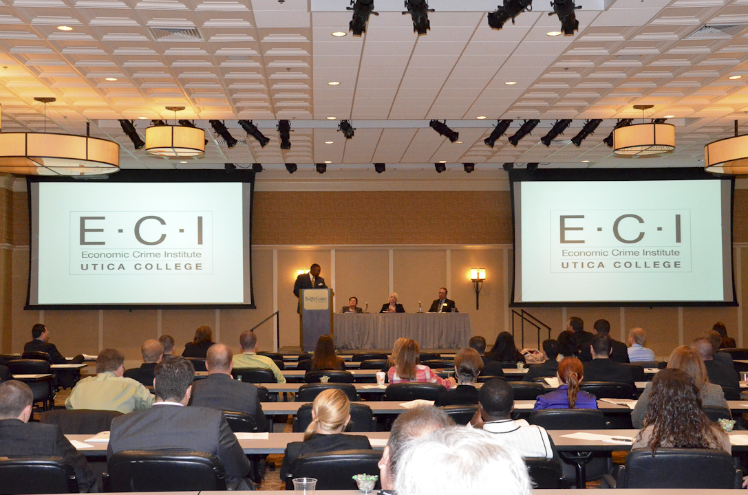 ECI Conference