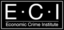 ECI – Economic Crime Institute of Utica College