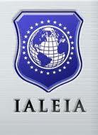 IALEIA