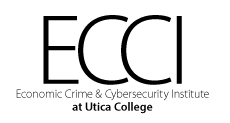 Economic Crime and Cybersecurity Institute of Utica College